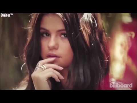 Selena Gomez Vine Edits 18