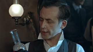 Приключения Шерлока Холмса и Доктора Ватсона вырезанные фразы