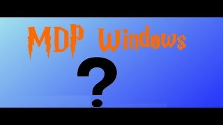 Windows entrer dans sa session sans le mot passe ( Lire barre infos )