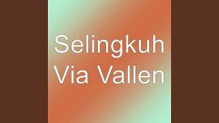 Gambar cover Via Vallen