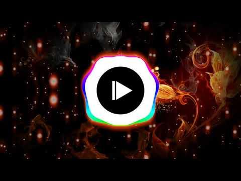 Marnik - Burn (feat. Rookies) ❤🔥