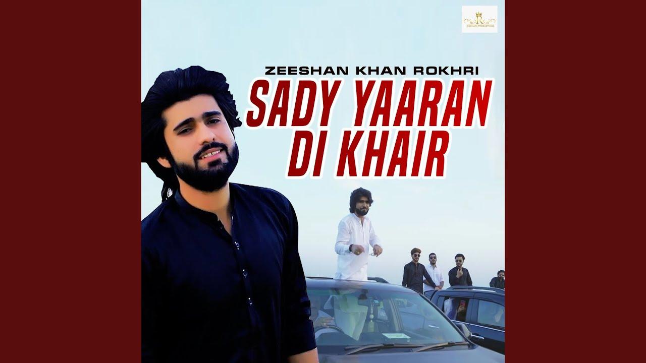 Download Sady Yaaran Di Khair