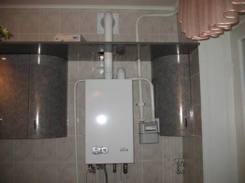 Снип отопление вентиляция и кондиционирование актуализированная