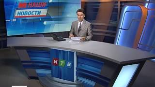 видео kyiv-future.com.ua/ru
