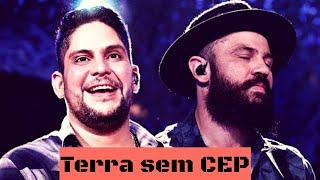 Baixar TERRA SEM CEP - JORGE E MATEUS - DVD NOVO