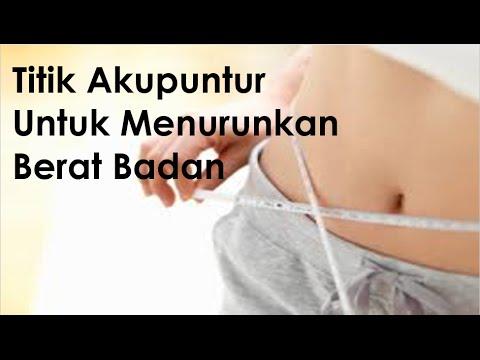 akupuntur info