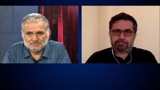 Haftaya Bakış: Boğaziçi direnişinin zaferi | TRT'y