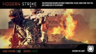 Modern Strike Online V1.17.3 Hack Mod Android Apk Download