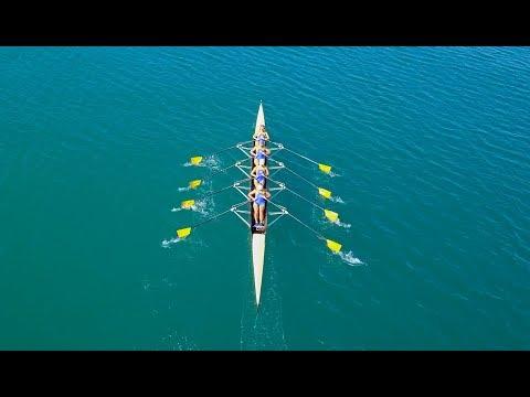 Nautilus is rowing my mind