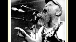 seasick steve- hobo blues