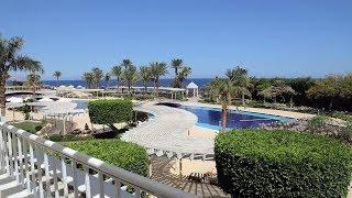 Monte Carlo Sharm Resort & Spa 5*, Шарм-эль-Шейх/Хадаба, Египет