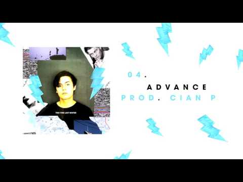 Young Lungs - Advance (prod. Cian P)