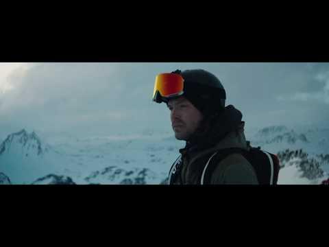fnix 6 series : L'esprit d'aventure