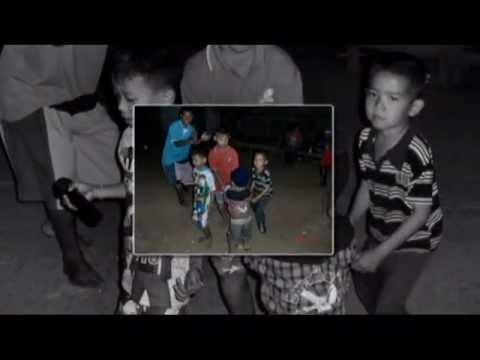 วีดีโอ mpg 3GP, MP4 Video & MP3 Download - Wap Yt