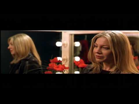 Trailer do filme Tudo Sobre Minha Mãe
