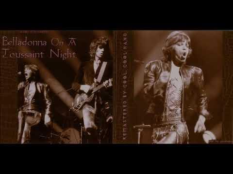 The Rolling Stones - Doo Doo Doo Doo Doo (Heartbreaker) - London, September 8th, 1973
