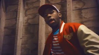 Download The Internet - Palace (Short Music Video) Mp3 and Videos