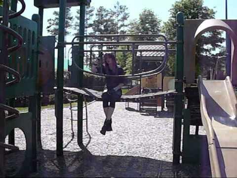Avenged Sevenfold - Victim (Music Video)