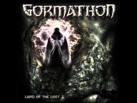 Gormathon-Land of the Lost