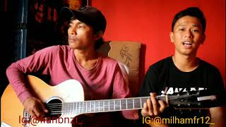 Download lagu Celengan Rindu ~ Fiersa Besari Cover By Ilham #FiersaBesari #CelenganRindu