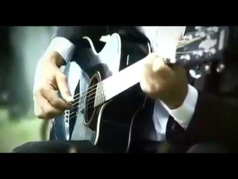 Клип PAVEL STRATAN - Visul