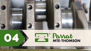 Tonella - PROJETO PASSAT MTE 04