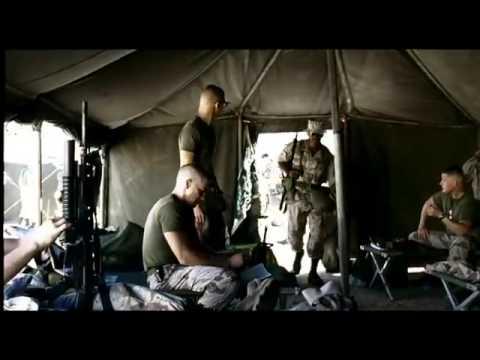 Jarhead 2005 (HD) - Lính thủy đánh bộ. Phim hành động hay nhất http://maxphim.vn/ | Phim hành động chiếu rạp 1