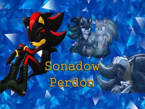 Sonadow - Perdón