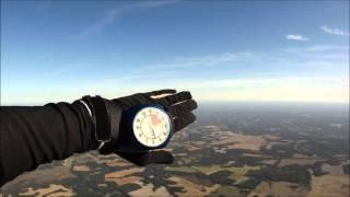 Skydive 10-17-15