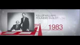 30 Years of Keller Williams Realty