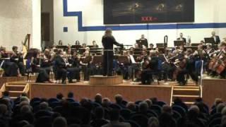 G. Mahler, Sinfonie Nr. 5, 1.Satz, Trauermarsch. In gemessenem Schritt. Streng. Wie ein Kondukt