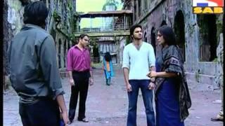 Akash scene159