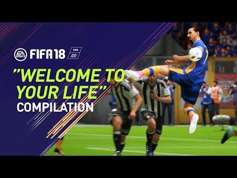 FIFA 18 |