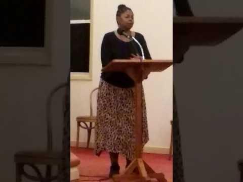 Baptist Minister's Assoc.(1)