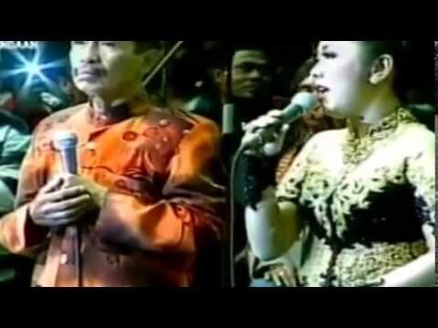 Ki Narto Sabdho Dewa Ruci Mp3 Free Download - Mp3Take