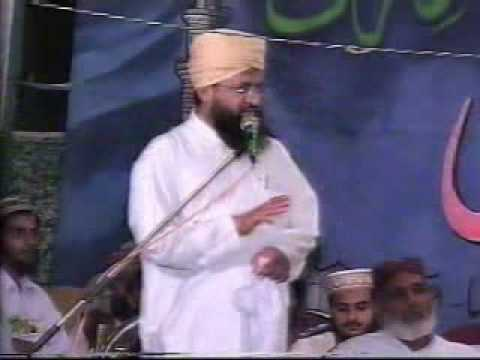 Munafiq Ki Pehchan by Mufti abdul majeed syeedi part 2of7By Ghulam-E-Mustufa RYK Travel Video