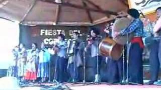Himno de la Isla Grande de Chiloe, Chile