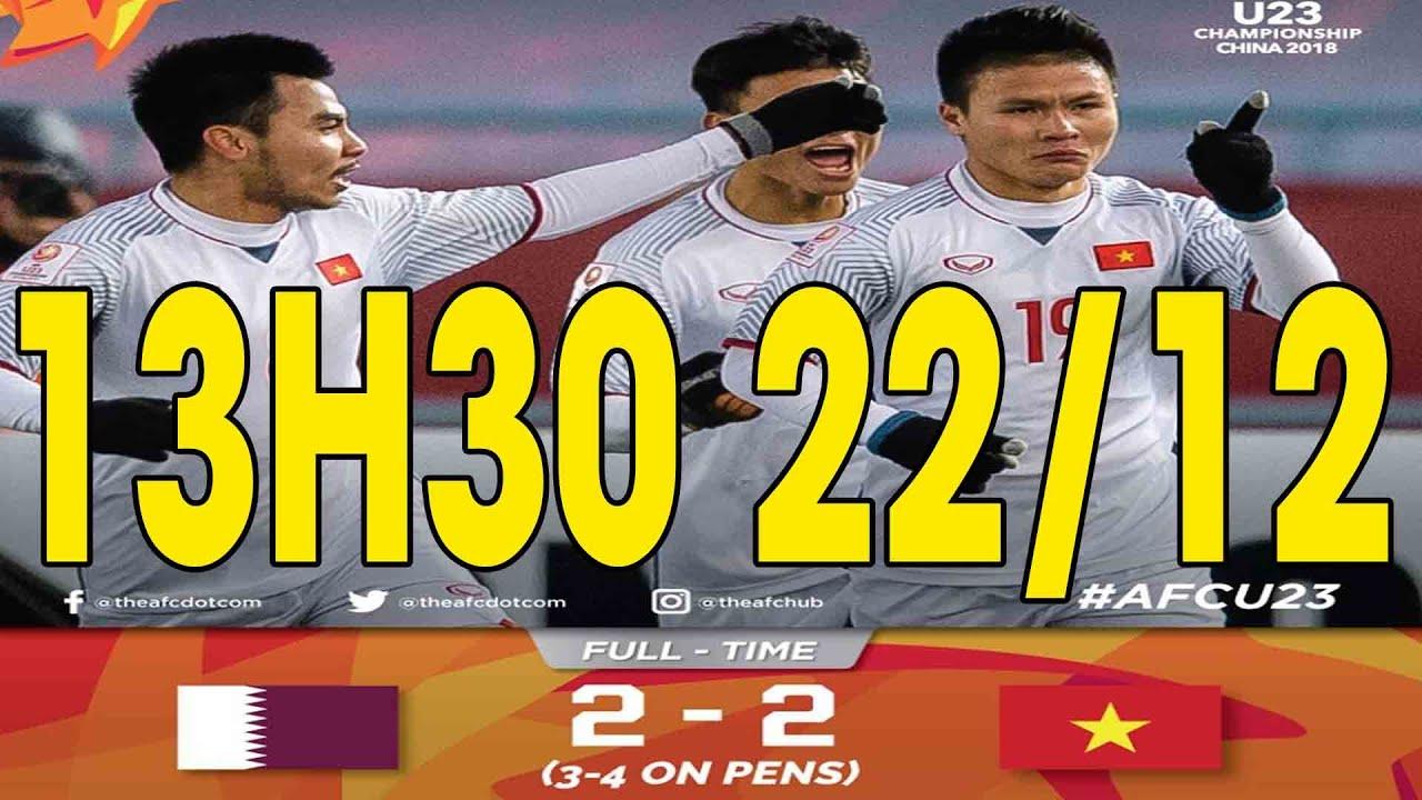 Qatar – Việt Nam | Lý Do Chủ Nhà World Cup 2022 Luôn Rùng Mình Ngán Ngẩm Mỗi Khi Nhắc Đến Bóng Đá VN