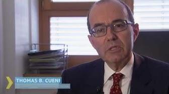 Finanzberater, Medikamentenpreise, Olivenöl-Test – Kassensturz vom 7.10.2014
