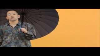 "YouTube動画:06. Rhymin' In The Rain  trailer _ 茂千代   "" flavor of the month """