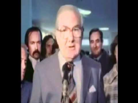 Image result for james callaghan crisis