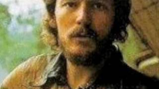 Watch Gordon Lightfoot Ballad Of Yarmouth Castle video