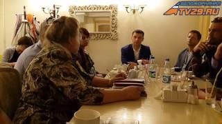 #Евменов #Северодвинск #Беломорканал(, 2016-05-20T10:49:21.000Z)