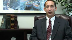 Bruce Gartner Jacksonville Personal Injury and Auto Accident Attorney