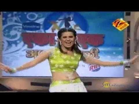 abhalmaya serial song mp3 free