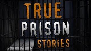 6 Horrifying True Prison Stories From Reddit