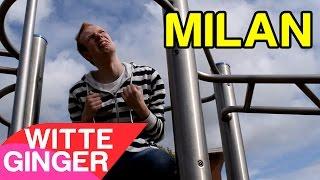 """""""WANNEER KOMT ER EEN PARODIE?"""" (Milan Knol) - Wrecking Ball - Miley Cyrus"""