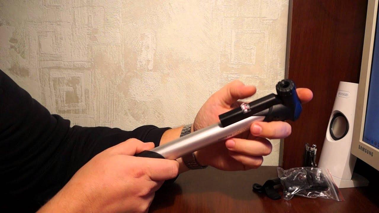 Насосы для велосипедов — широкий выбор на яндекс. Маркете. Поиск по цене товара и рейтингу. Насос ножной с манометром fp9801-b/320005.