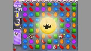 Candy Crush DREAMWORLD Lvel 384 3*