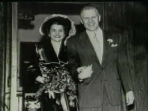 Betty Ford Dies At Age 93 Wife Of Gerald R Ford And